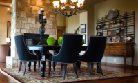 Dining-Room_7494.png