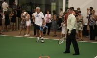 tennis12.png